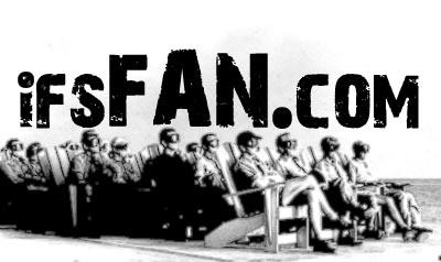 IFSFan